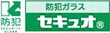 日本板硝子